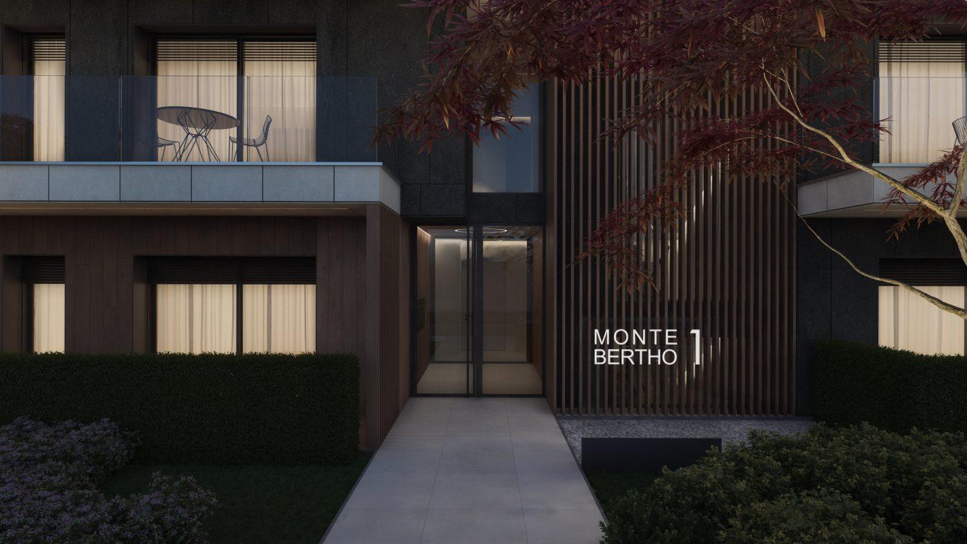 monte-bertho-ext-05-1400x788